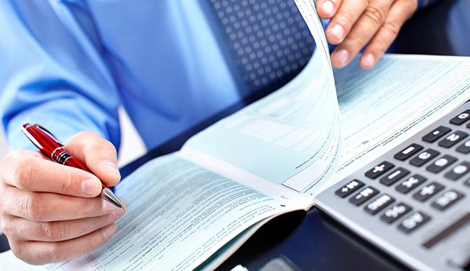 юридическое сопровождение банкротства стоимость услуг