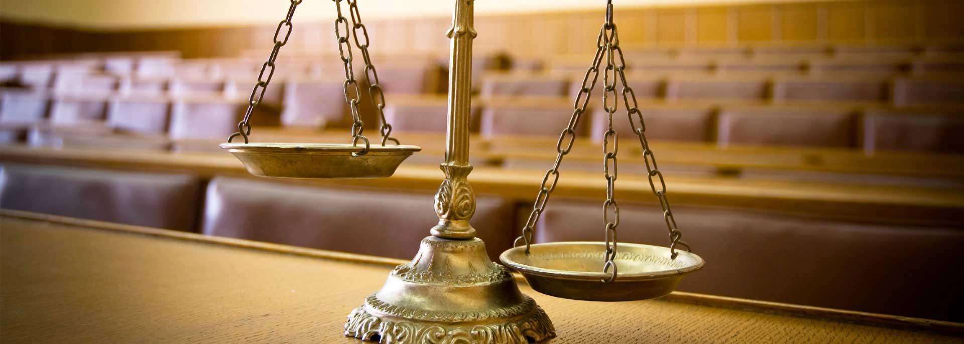 юридическая норма курсовая