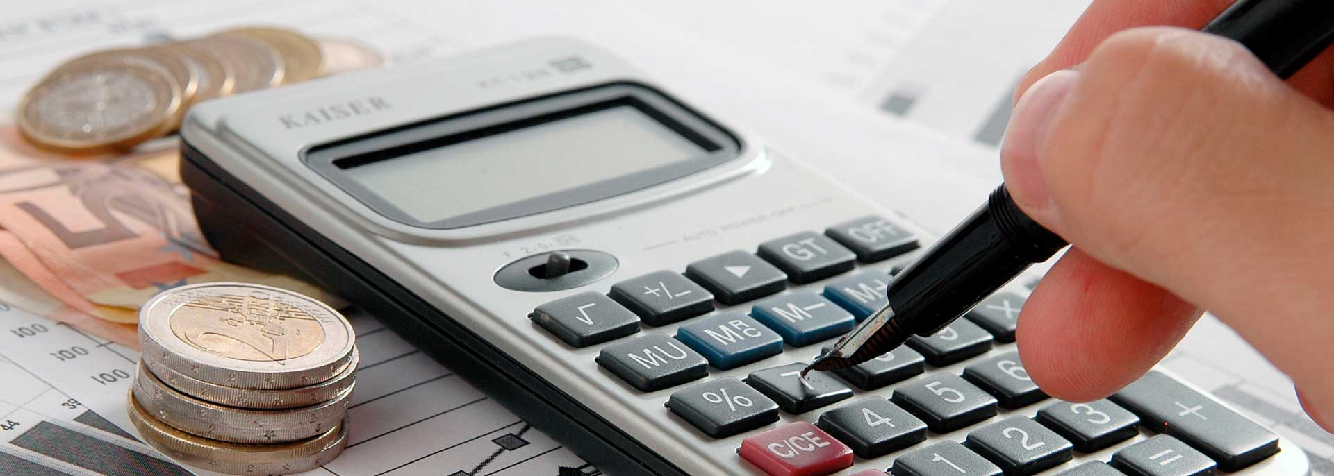 юридические консультации налоги