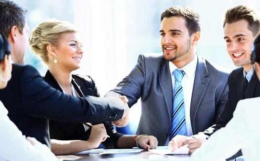 консультации по иностранным юридическим лицам